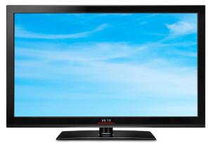 548f96f3c Oprava televízorov Nitra | oprava elektrospotrebičov VALEX